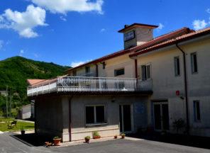 Villa del Sorriso WELCOME